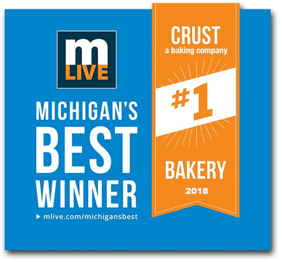 mLIVE - Michigan's Best Bakery